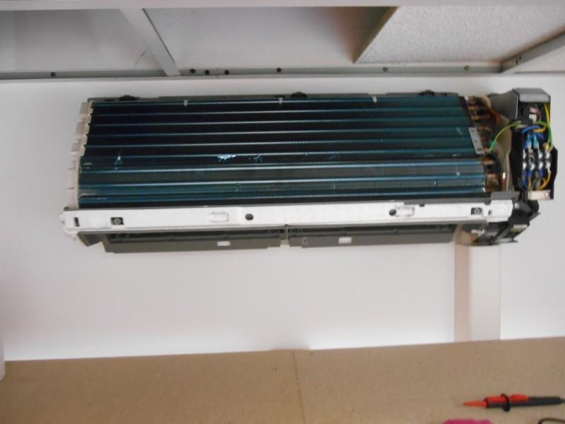 4910be095a Servis klimatizačných zariadení - OC Avion