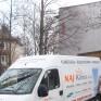 Servis                                                       klimatizačných zariadení, Okružná ul., Poprad - TOSHIBA, LG