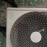 Servis                                                    klimatizačných zariadení - Serverovne - Stredné a Východné Slovensko