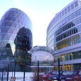 Nákupné centrum EUROVEA predajňa SEMPRE