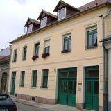Polyfunkčná budova, Komárno