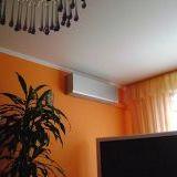 Byt, Galanta                                                        klimatizácia zn. LG ART COOL NEW