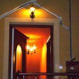 Rodinný dom, Senec                                                        klimatizácia LG ART COOL, 4-cestná kazeta