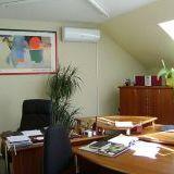 AGIM s.r.o., Komárno                                                        klimatizácia zn. SAMSUNG NEO FORTE