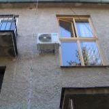 Rodinný dom Moča -Midea