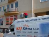 Chovateľské potreby Bratislava-Midea