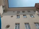 serverovňa Bratislava-Toshiba