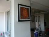 Bytový dom, Krasovského ul., Bratislava-LG Art Cool Galery