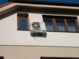 Rodinný dom, Varínska ul., Bratislava-Toshiba