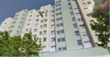 Bytový dom-Hraničná ul.,Bratislava-Toshiba
