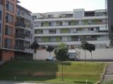Bytový dom-Na Grunte,Bratislava-Toshiba