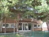 Finančné riaditeľstvo-Colný úrad Prešov-Toshiba