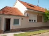Rodinný dom-Krátka ul.,Komárno-Toshiba
