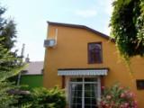 Rodinný dom-Slnečná ul.,Komárno-Midea