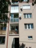 Bytový dom-Pribinova ul.,Senec-LG