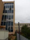 Serverovňa Prešov-Toshiba