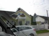 Rodinný dom Espenweg Wien-Toshiba