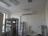 Administratíva budova-Bratislava-LG