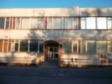 International Laser Center-ul. Ilkovičova,Bratislava