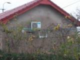 Rodinný dom, Čalovec - MIDEA