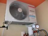 Servis                                                       klimatizačných zariadení, Na križovatkách, Bratislava - TOSHIBA