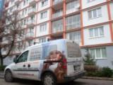 Servis                                                       klimatizačných zariadení, Astrová, Bratislava - TOSHIBA