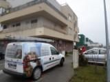 Servis                                                       klimatizačných zariadení, Rovinka - TOSHIBA