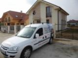 Rodinný dom - Moravany nad Váhom - LG