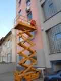 Servis                                                       klimatizačných zariadení - Kutuzovova - Bratislava