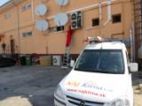 Servis                                                       klimatizačných zariadení - Veľký Meder -  MITSUBISHI