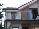 Rodinný dom - Piešťany - LG
