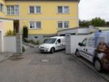Rodinný dom - Kitsee, Rakúsko - TOSHIBA