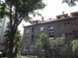 Bytový dom - Revúcka, Bratislava - TOSHIBA