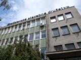 KUNSTTRANS s.r.o. - Galvaniho, Bratislava - HOKKAIDO