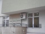 KALITO - Nové Záhrady, Bratislava - LG
