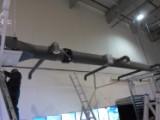 SAMSUNG GALANTA, vykurovací systém E31 - montáž elektrického  ohrievača