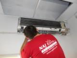 Servis                                                       klimatizačných zariadení - Dunajská Streda - MITSUBISHI