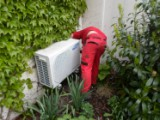 Servis                                                      klimatizačných zariadení - Hamuliakovo - Samsung