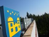Servis                                                      klimatizačných zariadení - Mestský úrad Hurbanovo
