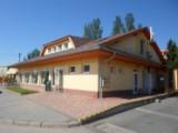 Servis                                                      klimatizačných zariadení - Reštaurácia, Šurany