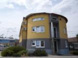 Administratívna budova - Kračanská cesta, Dunajská Streda - LG