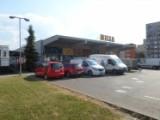BILLA a.s. - Plavisko, Ružomberok - TOSHIBA