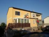 Rodinný dom - Mistelbach, Rakúsko - LG
