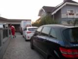 Rodinný dom - Bockfliess, Rakúsko - LG
