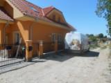 Rodinný dom - Za kostolom, Ivanka pri Dunaji - MIDEA