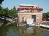 Rodinný dom - HOUSE BOAT, Komárno - MIDEA