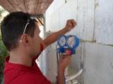 Servis                                                      klimatizačných zariadení - Školská, Chorvátsky Grob