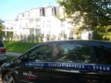 Bytový dom - Fontana Residences, Parkstrasse, Oberwaltersdorf - LG