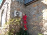 Servis                                                     klimatizačných zariadení - Serverovne, okr. Brezno