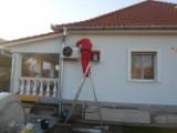 Servis                                                    klimatizačných zariadení - Poľná cesta, Dunajská streda - TOSHIBA